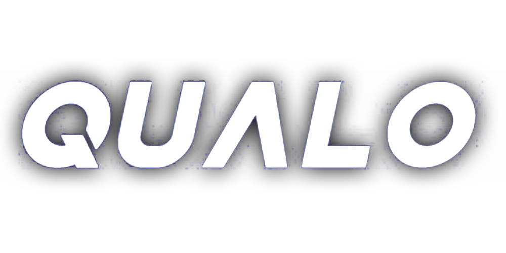 Logo Cutout