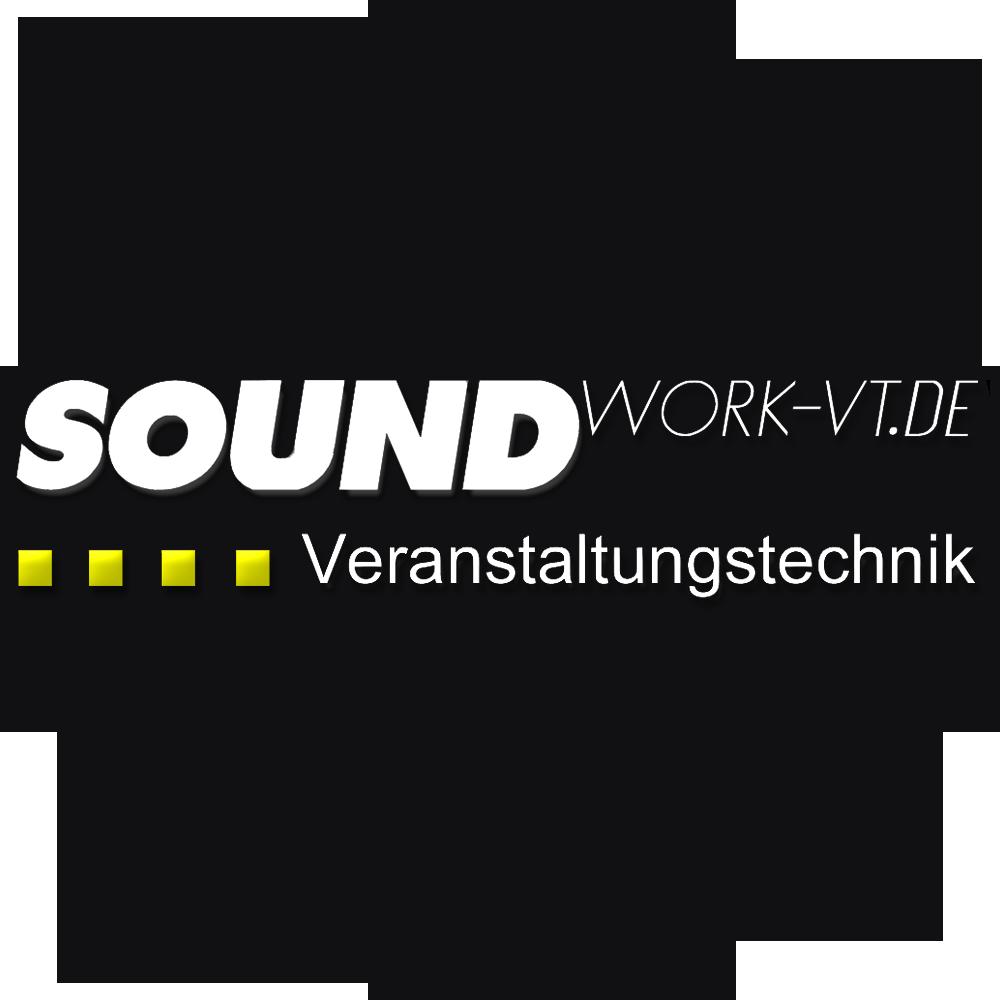 Soundwork