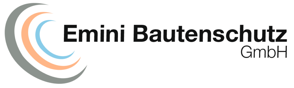 Emini Logo